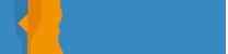 人人产品logo